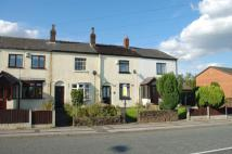 2 bedroom property in Bolton Road, Aspull