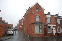 property to rent in Rutland Grove, Bolton