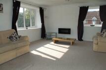 2 bedroom Flat in Dean Court, Bolton