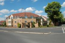 Flat to rent in Hatherlow Court...