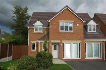 5 bed house for sale in Regency Gardens New...