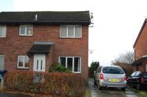 2 bedroom property in Sumpter Croft, Penwortham