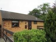 Bungalow in Woodcroft Close...