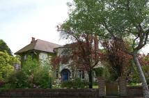 4 bedroom house for sale in Hollinhurst Avenue...