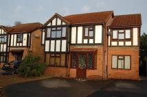 4 bed house in Ridge Way, Penwortham...