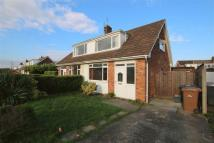 2 bed home in Landsmoor Drive, Longton...