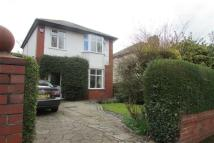 3 bedroom home in Highgate, Penwortham...