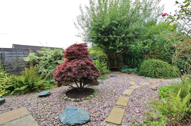 Garden Pic2