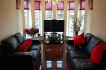 Flat for sale in City Views, Preston