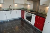 1 bedroom Flat to rent in West Cliff, Preston