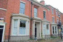 6 bedroom home for sale in Bank Parade, Preston