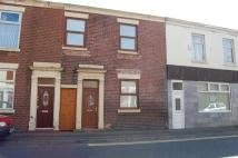 3 bed property in St Georges Road, Preston