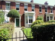 property in Bushell Place, Preston