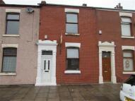 property in Raikes Road, Preston