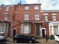 1 bed Flat to rent in 30 Bairstow Street...