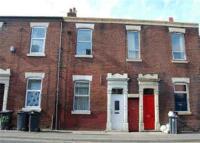 2 bedroom property to rent in Plungington Road, Preston