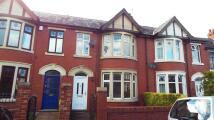 house to rent in Haydock Avenue, Leyland