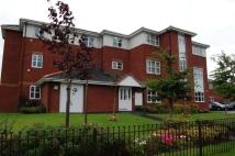 Brook Court Flat to rent