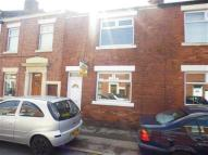 2 bedroom property in Cemetery Road, Preston