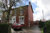 4 bed home for sale in Cromwell Road, Ribbleton...