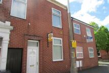 3 bed house in Eldon Street, Preston