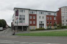 Flat for sale in Victoria Street, Preston