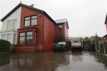 4 bedroom home in Lambert Road, Ribbleton...