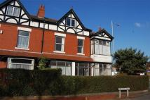property for sale in Ribbleton Avenue  Preston