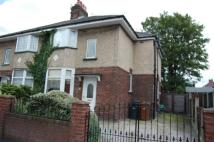 3 bedroom property to rent in Cintra Avenue...