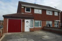 3 bed property to rent in St Walburge Avenue...