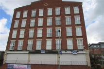 2 bedroom Flat for sale in 35 Manchester Road...