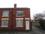 2 bed home for sale in Dymock Road, Preston