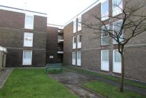 Charlesway Court Flat for sale