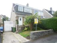 3 bed house in Hest View Road,
