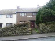 3 bed house in Holborn Terrace  Millom