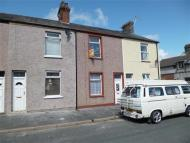 2 bedroom property in Settle Street,