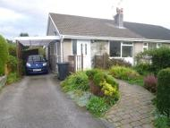 2 bed Bungalow to rent in Rusland Crescent ,