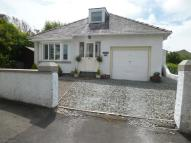 Bungalow for sale in Pannatt Hill, Millom