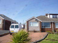 Bungalow to rent in Dalton Lane...