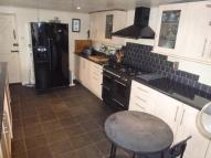 4 bed home in Green Street, Haverigg...