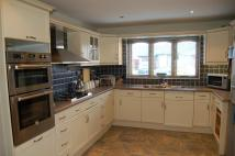 4 bed property in Riverside Gardens,