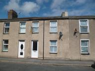 3 bedroom property in Wellington Street,