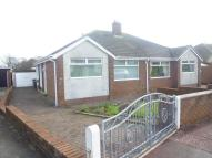 2 bed Bungalow to rent in Elterwater Crescent,