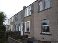 property in Sea View, Millom