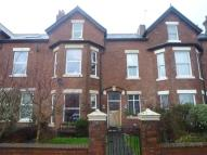 5 bedroom home to rent in Croslands Park Road,