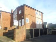 1 bedroom Flat in Prospect Avenue  Barrow...