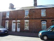 2 bedroom home in Smeaton Street,