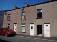 3 bed house for sale in Rawlinson Street...