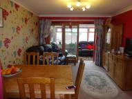Bungalow for sale in Green Lane...