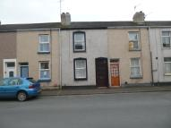 house to rent in Newton Street,